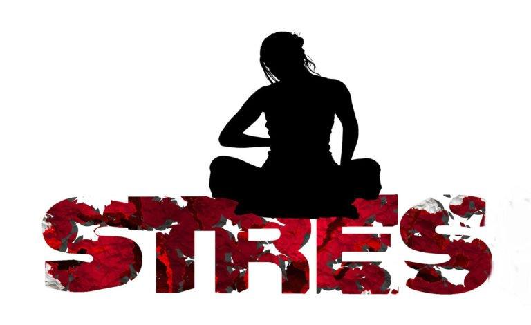 http://www.centrumdobrejterapii.pl/wp-content/uploads/2012/05/stress-853645_1920-768x470.jpg