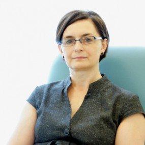 Jolanta Ryniak