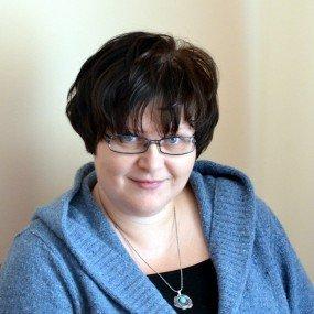 Małgorzata Zajączkowska-Jasińska