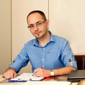 Marcin Siwek