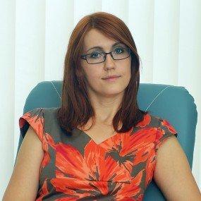 Katarzyna Drozdowicz