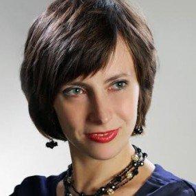Marta Baran