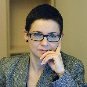 Teresa Janus