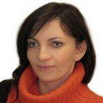Maria Kaleńczuk