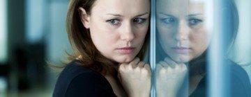 Leczenie nerwic i lęków