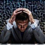 Pomoc w przypadkach ADHD u dorosłych