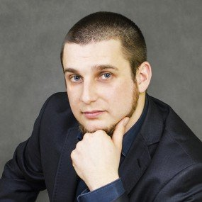 Karol-Michalski