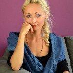 Karolina Marek