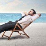 Zajęcia relaksacyjne