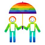 Grupa wsparcia dla osób LGB