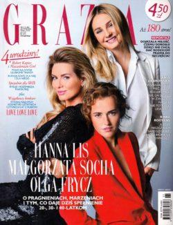 pb-grazia_okladka