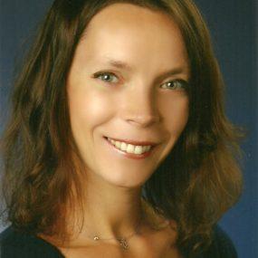 katarzyna-olszewska-foto0001