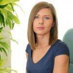 lek.med. Justyna Rzeczycka