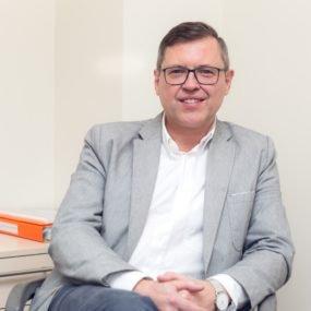 lek. med. Paweł Brudkiewicz
