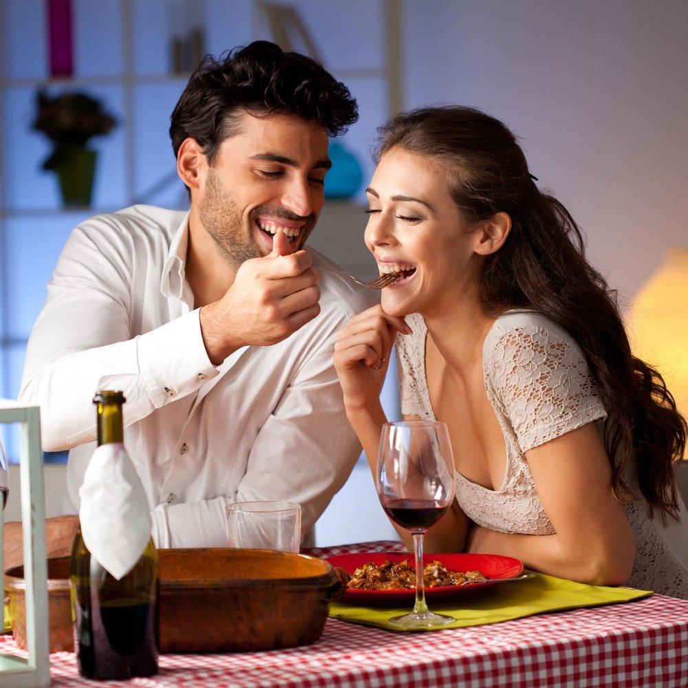 przykłady dobrych randek witryny randkowe dla dorosłych